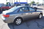 2009 Hyundai Sonata  - Dynamite Auto Sales