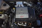 2001 Toyota Avalon  - Dynamite Auto Sales