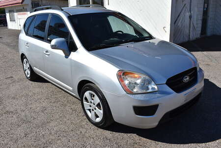 2010 Kia Rondo LX for Sale  - 21047  - Dynamite Auto Sales