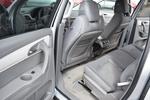 2016 Chevrolet Traverse  - Dynamite Auto Sales