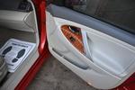2009 Toyota Camry  - Dynamite Auto Sales