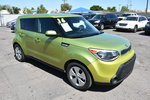 2016 Kia Soul  - Dynamite Auto Sales