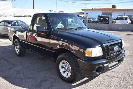 2010 Ford Ranger XLT for Sale  - 18288  - Dynamite Auto Sales