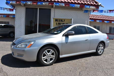 2006 Honda Accord LX for Sale  - 19128  - Dynamite Auto Sales