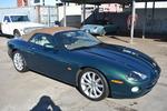 2005 Jaguar XK8  - Dynamite Auto Sales