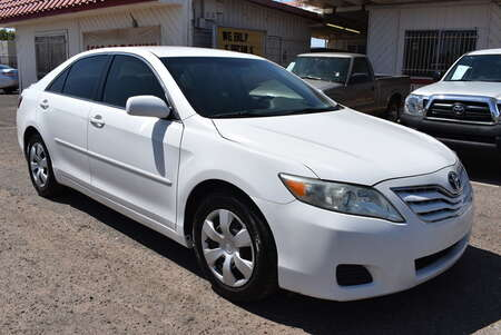2011 Toyota Camry  for Sale  - 21121  - Dynamite Auto Sales