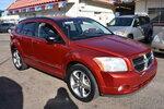 2009 Dodge Caliber  - Dynamite Auto Sales