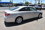 2007 Lexus ES 350  - Dynamite Auto Sales