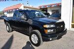 2008 Chevrolet Colorado  - Dynamite Auto Sales