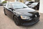 2012 Volkswagen Jetta Sedan  - Dynamite Auto Sales