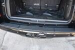 2011 Chevrolet Suburban  - Dynamite Auto Sales