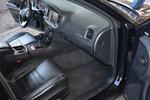 2013 Dodge Charger  - Dynamite Auto Sales