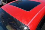 2002 Chevrolet Impala  - Dynamite Auto Sales