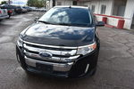 2013 Ford Edge  - Dynamite Auto Sales