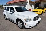2007 Chevrolet HHR  - Dynamite Auto Sales
