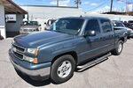 2006 Chevrolet Silverado 1500  - Dynamite Auto Sales