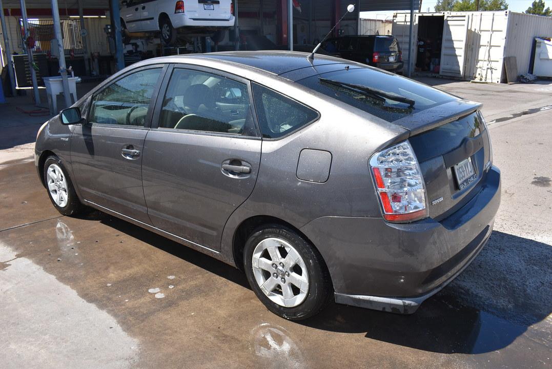 2007 Toyota Prius  - Dynamite Auto Sales