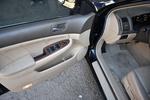 2007 Honda Accord  - Dynamite Auto Sales