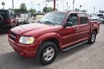 2004 Ford Explorer Sport Trac  - Dynamite Auto Sales