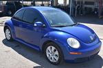 2008 Volkswagen Beetle  - Dynamite Auto Sales