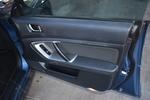 2008 Subaru Outback (Natl)  - Dynamite Auto Sales