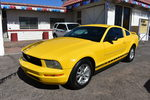 2006 Ford Mustang  - Dynamite Auto Sales