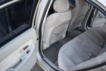 2005 Hyundai Elantra  - Dynamite Auto Sales
