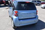 2012 Smart ForTwo  - Dynamite Auto Sales