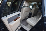 2010 Ford Expedition  - Dynamite Auto Sales
