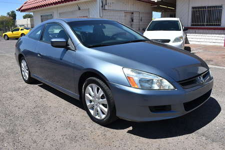 2006 Honda Accord EX-L V6 for Sale  - 20108  - Dynamite Auto Sales