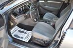 2010 Hyundai Sonata  - Dynamite Auto Sales