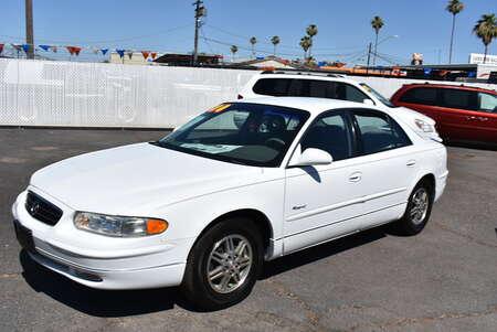2000 Buick Regal LS for Sale  - 18159  - Dynamite Auto Sales