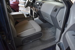 2006 Ford F-150  - Dynamite Auto Sales