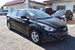 2015 Hyundai Elantra  - Dynamite Auto Sales