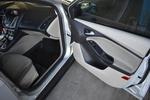 2013 Ford Focus  - Dynamite Auto Sales