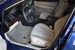 2009 Mitsubishi Galant  - Dynamite Auto Sales