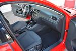 2011 Volkswagen Jetta Sedan  - Dynamite Auto Sales