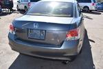 2009 Honda Accord  - Dynamite Auto Sales