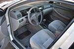 2008 Toyota Corolla  - Dynamite Auto Sales