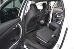 2012 GMC Acadia  - Dynamite Auto Sales