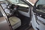 2013 Kia Sorento  - Dynamite Auto Sales