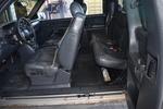 2001 GMC Sierra 1500  - Dynamite Auto Sales