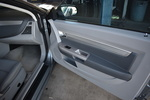 2008 Chrysler Sebring  - Dynamite Auto Sales
