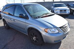 2005 Chrysler Town & Country  - Dynamite Auto Sales
