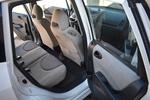2007 Honda Fit  - Dynamite Auto Sales