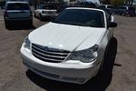 2009 Chrysler Sebring  - Dynamite Auto Sales