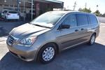 2008 Honda Odyssey  - Dynamite Auto Sales