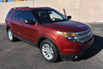 2013 Ford Explorer  - Dynamite Auto Sales
