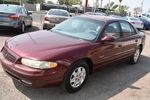 2001 Buick Regal  - Dynamite Auto Sales