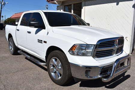 2013 Ram 1500 Big Horn for Sale  - W22026  - Dynamite Auto Sales